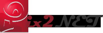 PIX2 Net