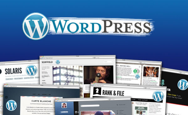 Would you like your own? Maybe you've already started a WordPress blog and do not like the way it works. There are many different ways you can do that will make your site or blog to attract more visitors. Use the advice here to create an awesome WordPress blog.