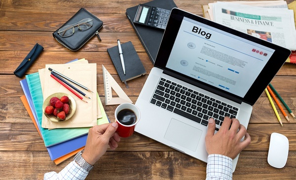 Blogging can be a fun way to utilize the Internet. There are a variety of sites available to begin your blogging endeavor. The tips and suggestions in this article will give you some great advice about starting a blog or improve an existing blog.